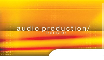 Come To Us For Your San Antonio Audio Production, Matson Creative