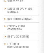 See What We Have For Video Editing In San Antonio, Matson Creative