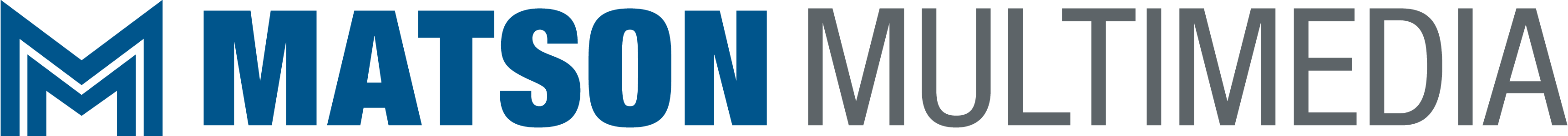 San Antonio Multimedia